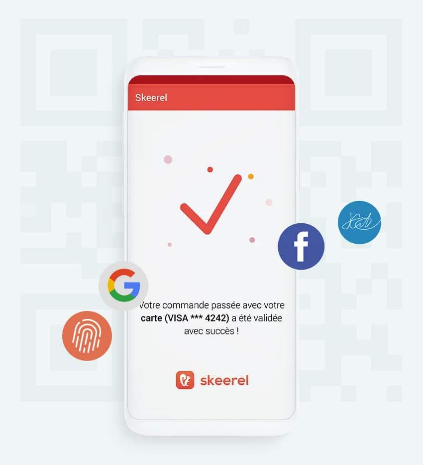 solution authentification-site-ecommerce