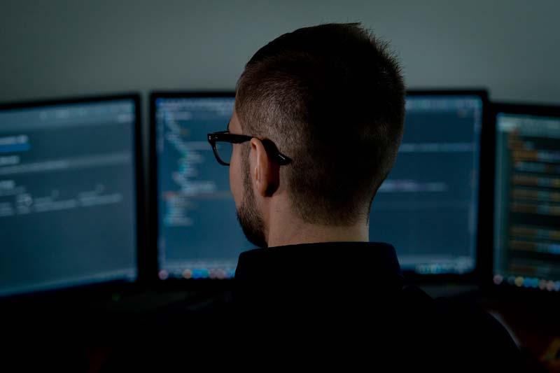 diagnostic-express-cybersecurité